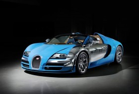 bugatti, bugatti legends, grand sport, targa florio, veyron