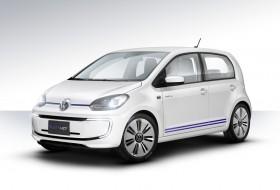 elektromos, hibrid, plug-in hibrid, twin-up!, up!, volkswagen