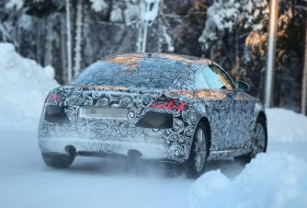 allroad, allroad quattro, audi, coupé, quattro, shooting brake, tt