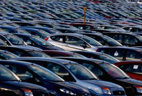 autópiac, forgalomba helyezés, jato, újautó-eladások