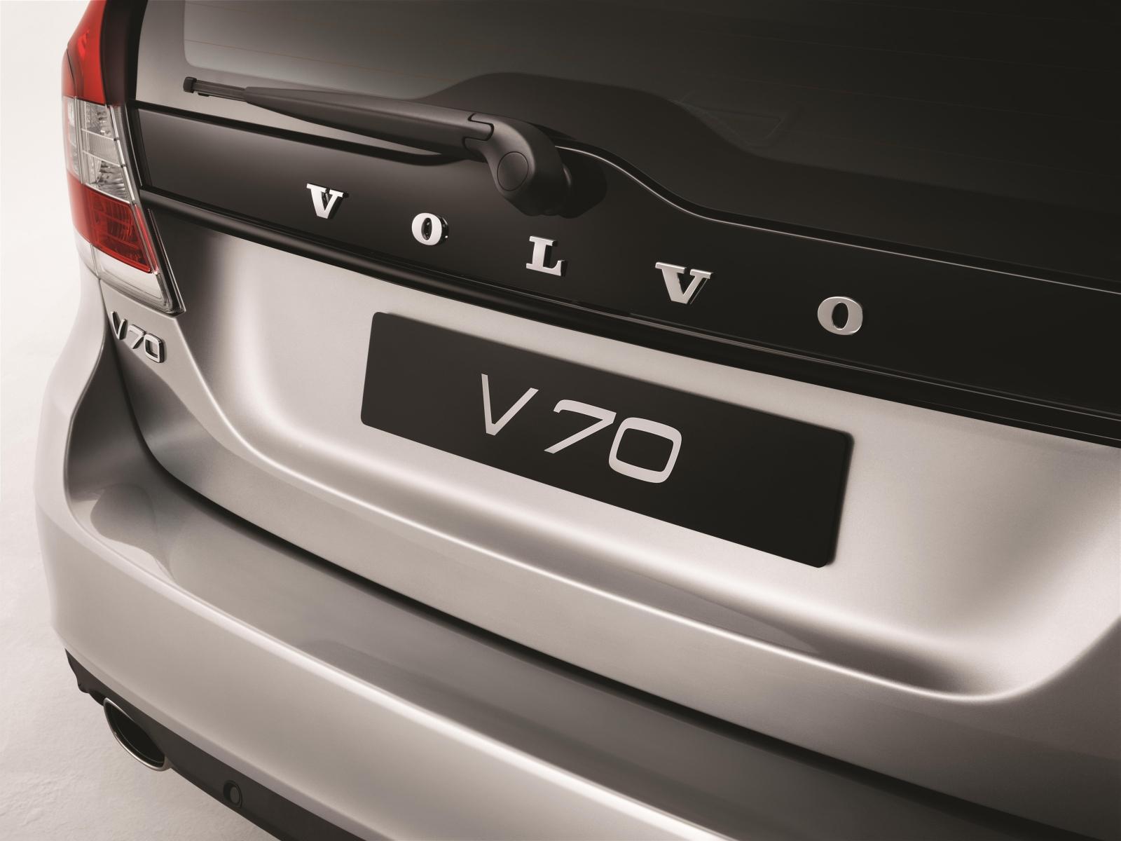 Volvo Ocean Race és Dynamic modellek