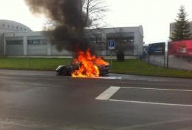 911, gt3, porsche, tűz