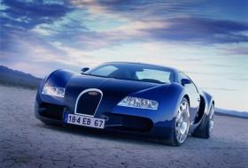 a nap képe, bugatti, super sport, veyron
