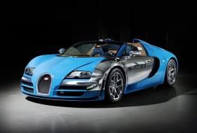 bugatti, bugatti veyron, grand sport, veyron