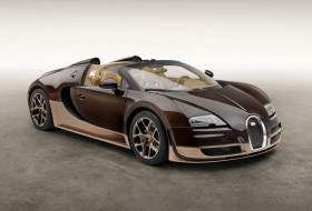bugatti, bugatti legends, grand sport, grand sport vitesse, veyron