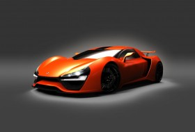 bugatti veyron, koenigsegg, nemesis, one:1, sportkocsi, trion supercars