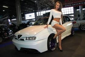 amts, autó-motor-tuning show, tuning show