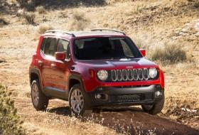 jeep, renegade, wrangler