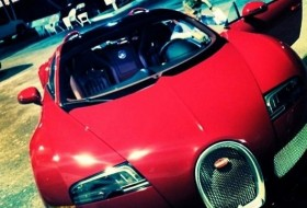 bugatti veyron, grand sport, justin bieber