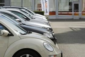 használt autó, használtautó-import, újautó-piac