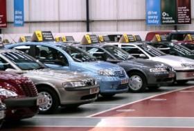 használt autó, használtautó-piac, újautó-piac