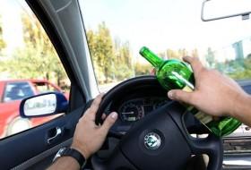 ittas vezetés, jogosítvány, kötelező biztosítás