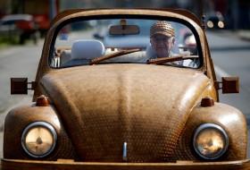 beetle, bogár, volkswagen