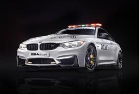 bmw, dtm, m4, safety car