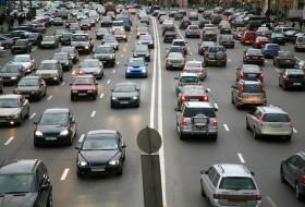 autópark, biztosítás, casco, minicasco, újautó-eladások
