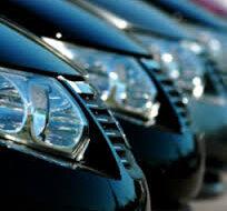 autófinanszírozás, autóhitel, autólízing, hitel, lízing
