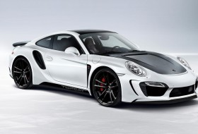 911 turbo, porsche, topcar, tuning