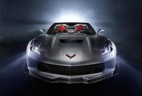 corvette, stingray, z06, zr1