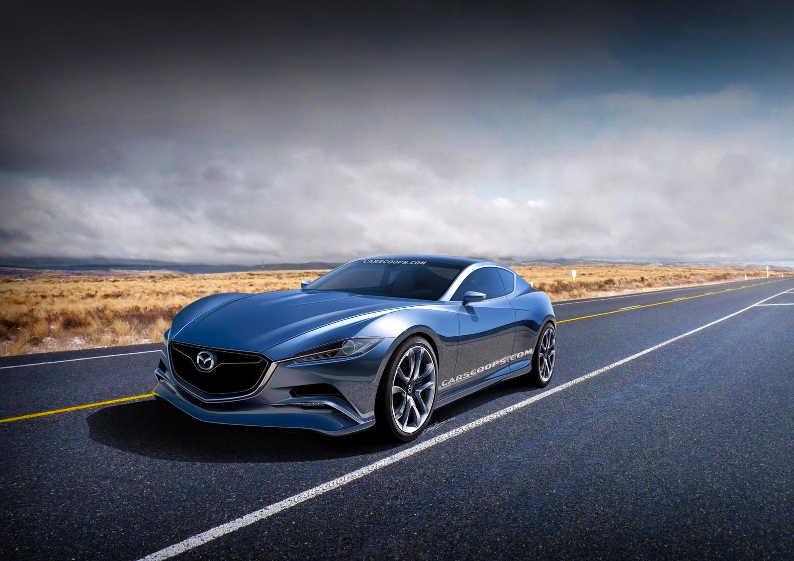 2017-Mazda-RX-7-Carscoops[4]