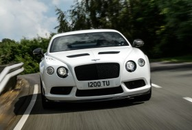 bentley, continental, gt3-r