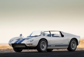 ford, gt40, le mans