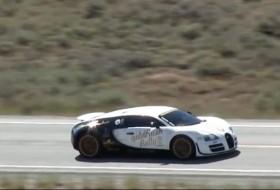 bugatti, super sport, veyron