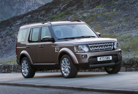 discovery, land rover