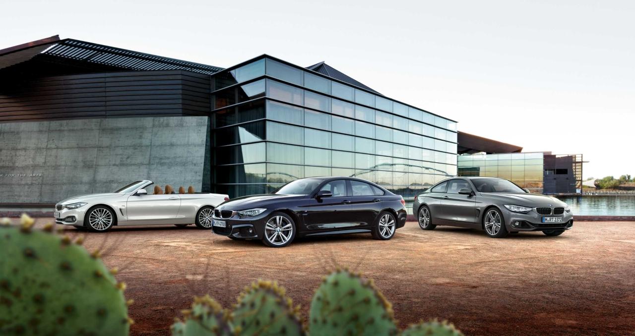 Több mint egymillió autónál jár a BMW fél év alatt