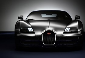 bugatti, bugatti legends, ettore bugatti, grand sport vitesse, veyron