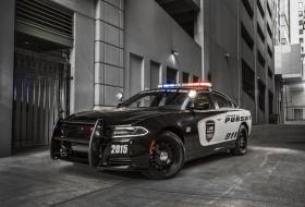 charger, dodge, hemi, rendőr, rendőrautó, V8