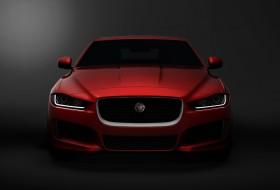 jaguar, jaguar xe