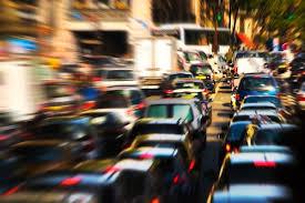 autózás, budapest, válság