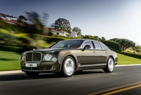 bentley, mulsanne, mulsanne speed