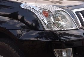 autókölcsönzés, fellendülés, gépjárműpiac