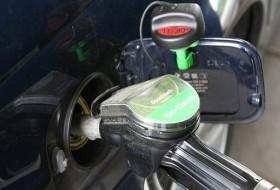 95-ös, benzinár, dízel, gázolaj, tankolás, üzemanyag