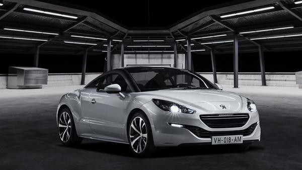 Peugeot_RCZ_2