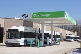 cng, földgáz, hidrogén, lng, töltőinfrastruktúra