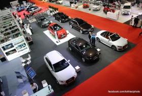 autókiállítás, autópiac, budapest, járműipar, mobilitás 2014, syma