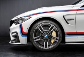bmw, m performance, m3, m4, x3, x4