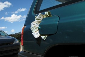 adóhatóság, adózás, autóvásárlás