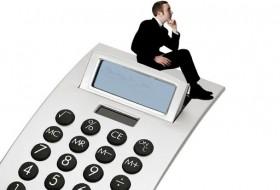 biztosítási díj, kgfb, kötelező biztosítás