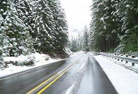 biztonságos vezetés, gyerekülés, téli autózás