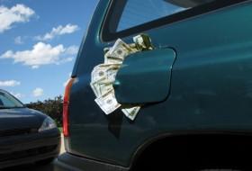 autóvásárlás, casco, kötelező biztosítás