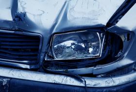 balesetveszély, biztonságos vezetés, biztosítás