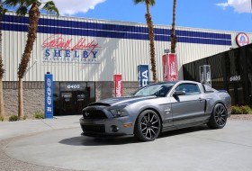 carroll shelby, gt500, mustang, shelby, super snake