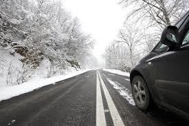 hó, kresz, tél, téli gumi, téli közlekedés