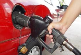 95-ös, benzinár, üzemanyag