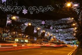 baleset, hó, karácsony, kresz