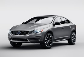cross country, s60, v60, volvo