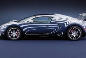 bugatti, chiron, grand sport, veyron